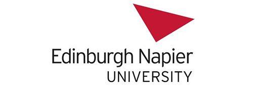 Edinburgh_Napier_Uni_Logo_Small_730_290_80