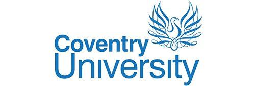 sj-logo-coventry (1)