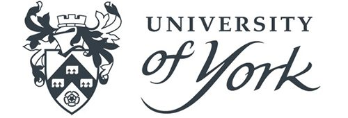 uoy-logo-stacked-shield-pms432-800x369